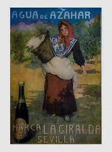 Agua-Azahar-La-Giralda