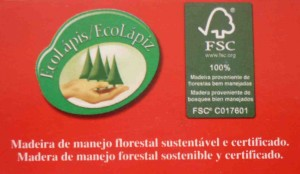 Ecolapices