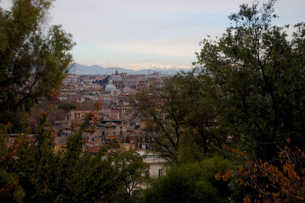 Roma_view