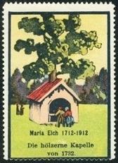 maria-eich-1932