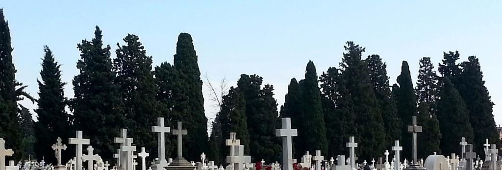 Cementerio_Sevilla