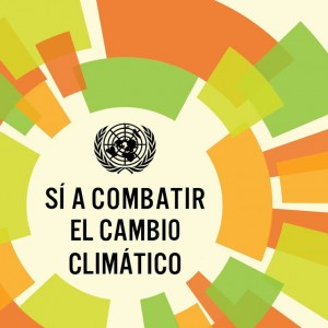 original_cumbre_sobre_el_clima_en_2014