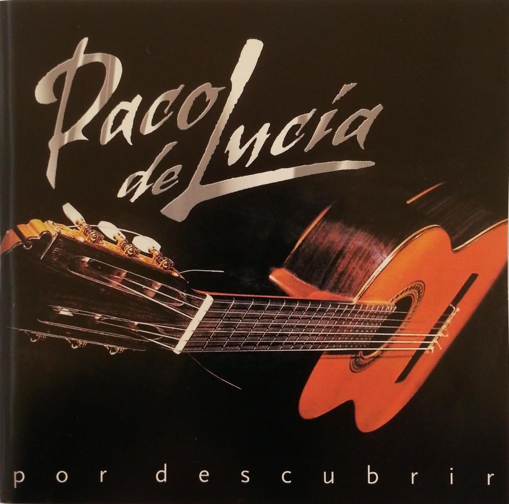 Disco_Por_descubrir