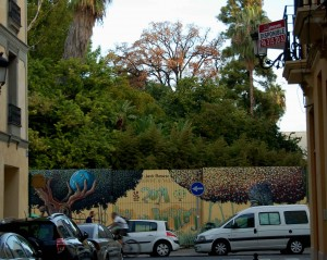 Bosque_grafiti
