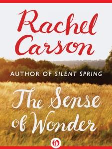 sense_of_wonder_rachel-carson