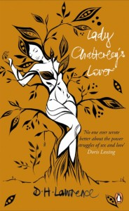 cover_Chatterley