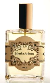 6-Myrre Ardente o.1659