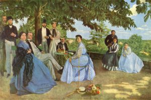 frederic_bazille_001